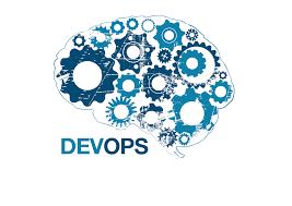 database testing sqa solution devopsdays devopsdays middot graphic devops leadspace 183x891 wording middot graphic devops leadspace 183x891 wording