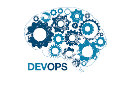 testng interview questions sqa solution devopsdays · devopsdays · graphic devops leadspace 183x891 wording graphic devops leadspace 183x891 wording