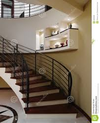 spiral staircase lighting. Designing Staircase Lighting Furniture Design Read This Before A Spiral