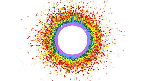 Animation Circles Animation Circles Rome Fontanacountryinn Com