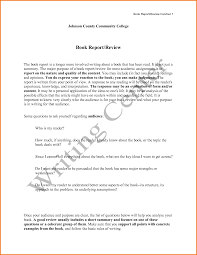 example book review essay examples of block essays book review  writing book reviews writing book reports college cosgrove survival specialists book report template college report writing