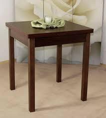 Einzigartig Kleiner Esstisch Ikea Archives Möbel Ideen Konzept