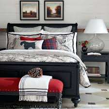 black bedroom suite ideas – izofitil.info