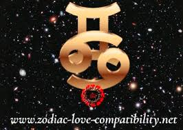 Cancer And Gemini Compatibility Chart Gemini Cancer Cusp Signs A Mix Of Air And Water Makes For
