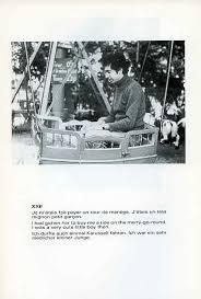 Christian Boltanski - L'album photographique de Christian Boltanski    Album, Kunstenaar