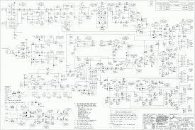 one speaker weak in stereo amp fender princeton chorus questions fender princeton chorus pcb jpg fender princeton chorus schematic gif