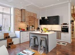 lighting for small kitchens. Kitchen Island Lighting Ideas For Small Kitchens