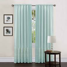 Bedroom Curtain Ideas Curtains And D Cool Bedrooms Imposing