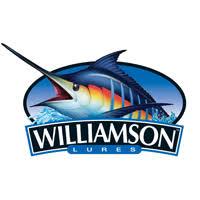 Рыболовные снасти <b>Williamson</b> купить в Москве в интернет ...