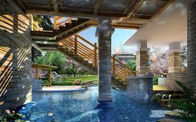architecture house interior design and photo high 560534 wallpaper wallpaper architecture design house interior98 interior