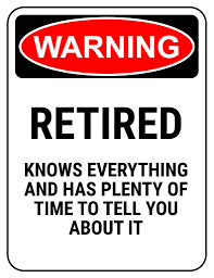 Funny Retirement Quotes Inspiration The Best Retirement Quotes Funny For Women Funny Quotes
