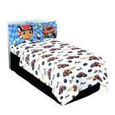 truck bedding full size monster bed set of high wallpaper for walls australia siz monster truck bedding