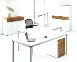modern home office accessories. Modern Desk Office Charming Idea White Modest Decoration Home Accessories .