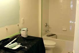 hall bathroom ideas hall bathroom ideas hall bathroom ideas ideas bathroom mirrors bathroom large size our hall bathroom ideas