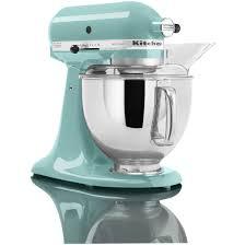 kitchenaid mixer color chart. image of: artisan kitchenaid mixer color chart