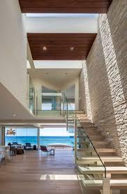 86 Amazing Modern Beach House Designs
