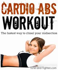 Post Valentines Day Workout Cardio Core At Home Meltdown