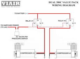 pressure switch wiring diagram air compressor on compressor 5 gif Compressor Wiring Diagram pressure switch wiring diagram air compressor in 380c dual schematic gif compressor wiring diagram single phase