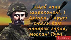 За добу на Донбасі знищено дев'ять найманців РФ, сім поранено, - розвідка - Цензор.НЕТ 3822