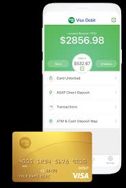 We did not find results for: Green Dot Prepaid Visa Card Usa Tax Services