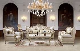 antique style living room furniture. French Provincial Living Room 9103 Victorian Furniture For Designs 13 Antique Style