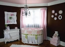 unusual nursery furniture. Modern Baby Room Furniture New Unusual Nursery Fine Remarkable Unique Cribs B