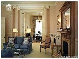 Wonderful Living Room   Photo 1 Of 2