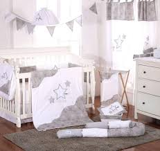 baby girl baby bedding mint and lilac nursery bedding pink and white crib bedding baby boy cot bedding sets white crib bedding sets