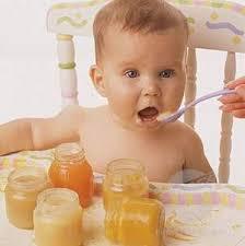 Контрольная закупка детское питание смеси Искусственное  Контрольная закупка детское питание смеси