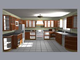 2020 Kitchen Design 2020 Kitchen Design 2020 Kitchen Design And Small Galley Kitchen