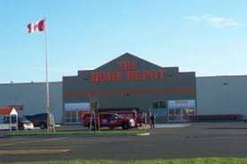 the home depot canada will open the doors to its first in new minas this thursday nov 20 the new is the company s sixth 60 000 square foot