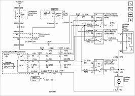 4l80e transmission wiring diagram mikulskilawoffices com 4l80e transmission wiring pinout 4l80e transmission wiring diagram simplified shapes 4l80e transmission wiring diagram fresh 4l80e transmission fuse