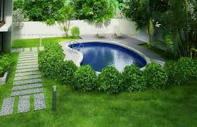simple design previous next on house design with pool a