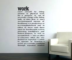 wall decor ideas for office. Office Wall Decor Professional Ideas Diy . For