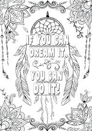 Coloring Pages Adults Pdf And Quote Coloring Sheets Pages With