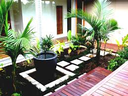 Small Picture Simple Garden Designs Design Best 25 Simple Garden Designs Ideas