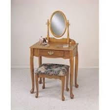 small vanity table without mirror. high leg vanity tables provide a small amount of storage table without mirror d