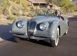 originality to spare a ride in the driveable dream j originality to spare a ride in the driveable dream 1954 j daily