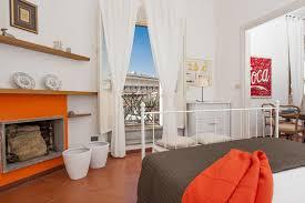 Апартаменты/квартира <b>Monti</b> Deluxe Spectacular View (Италия ...