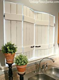 diy wood shutters interior window shutters diy wooden shutters interior