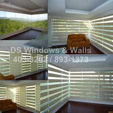 ds windows blinds manila makati