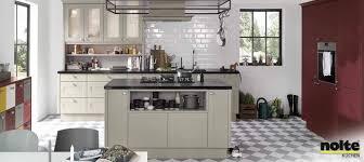 Nolte Küchen Ersatzteile Griffe Page 2 Wallpapersbackgroundimagescf