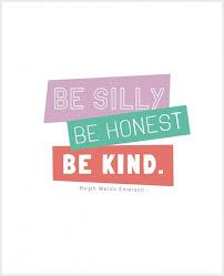 Positive Quotes For Kids Positive Quotes For Kids QUOTESextra 12