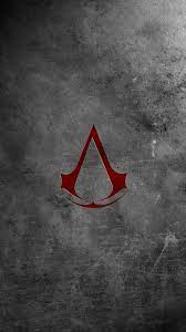 Are you looking for assassin creed logo wallpaper? Assassins Creed Logo 3wallpapers Iphone Parallax Assassins 1242x2208 Download Hd Wallpaper Wallpapertip
