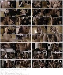 7 sins erotic xxx image