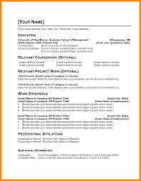 8 Resume Example Pdf Skills Based Resume