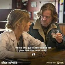 Frank Gallagher Quotes Inspiration 48 Best SHAMELESS Images On Pinterest Single Dads How To
