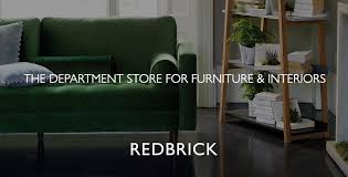 red brick furniture. Interesting Red Inside Red Brick Furniture