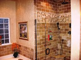 image of moen oil rubbed bronze handheld shower head
