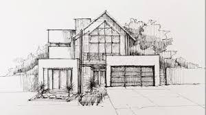 Ecouter et tlcharger Architectural Sketching 01 en MP3 MP3xyz